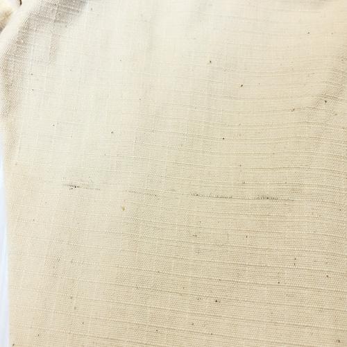 U S ARMY BDU TROUSERS リップストップ コットン カーゴパンツ サイズ SMLXL 生成り ナチュラル 新品新品 mellow あす楽対応古着屋mellow店QrxCWdBoe