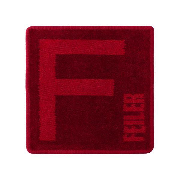 フェイラー公式 FEILER ハンカチ 授与 フェイラーユニアイコニック 高品質新品