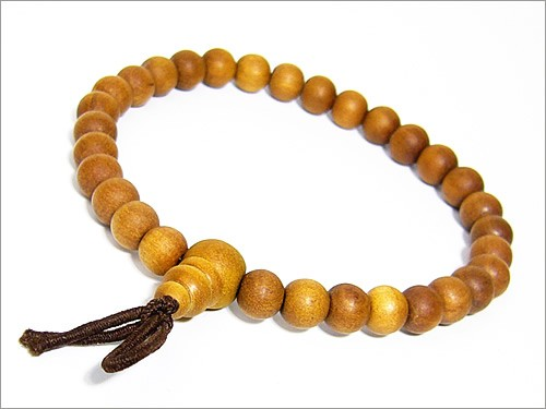 the black reserve wood dark bead brown from bracelet products