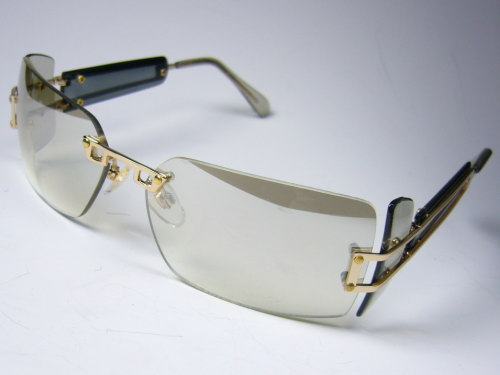 63d6658b491 felice-italy  Prices Italy design by 8 31 (8 31)   sunglasses  AGAIN ...