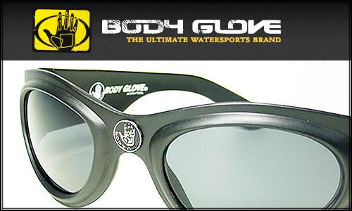 「39ショップ」超有名ブランドBODY GLOVE ボディーグローブスポーツサングラス