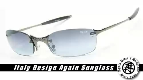 0d814d30115 felice-italy  Prices Italy design AGAIN sunglasses from 8 31 (8 31 ...