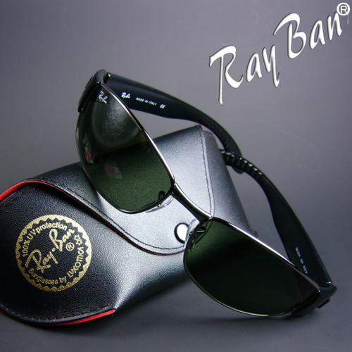cool ray ban sunglasses  felice-italy