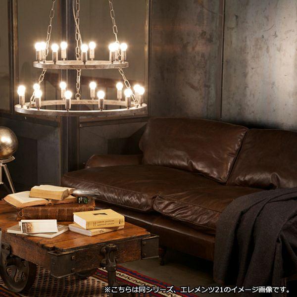 ART WORK STUDIO(アートワークスタジオ)エレメンツ9