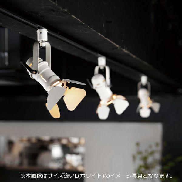 STUDIO(アートワークスタジオ)ステージスポットライトL WORK ART
