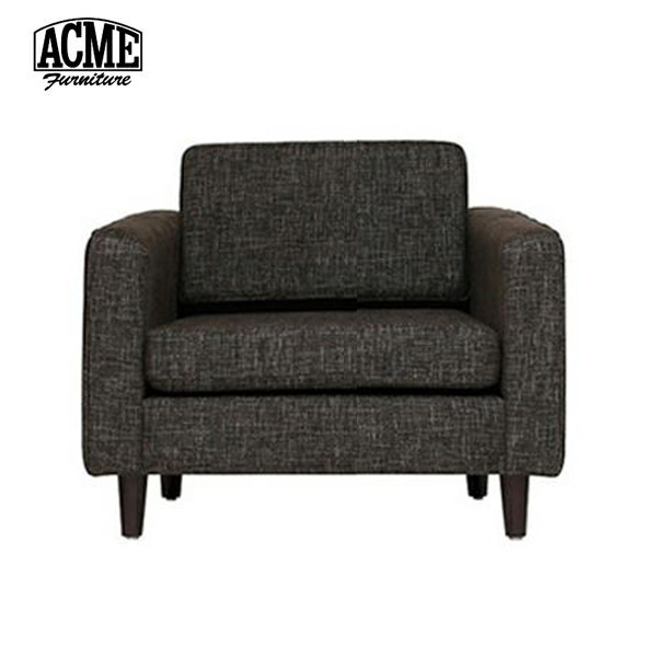 ACME Furniture(アクメファニチャー)JETTY SOFA(ジェティソファ)1シーター