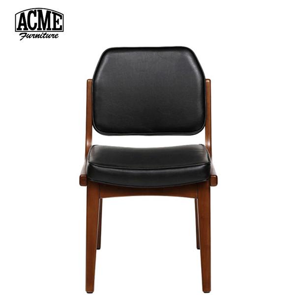 ACME Furniture(アクメファニチャー)SIERRA CHAIR(シエラチェア)