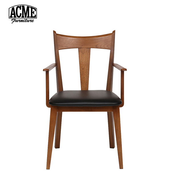 ACME Furniture(アクメファニチャー)CARDIFF ARM CHAIR(カーディフアームチェア)
