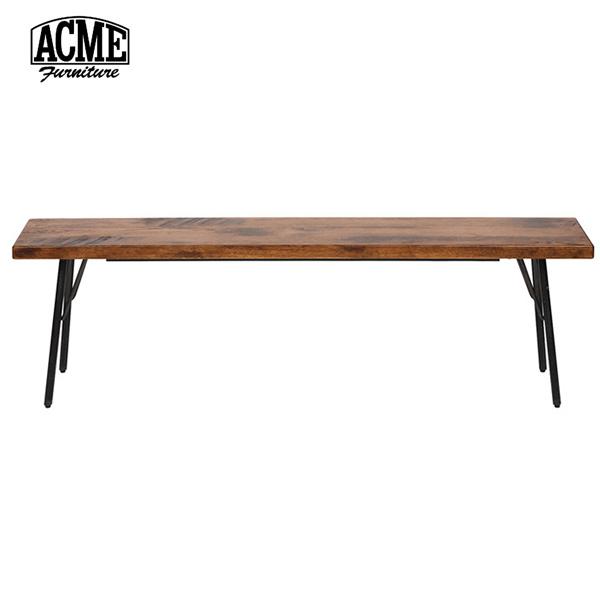 ACME Furniture(アクメファニチャー)GRAND VIEW BENCH(グランドビューベンチ)W1500