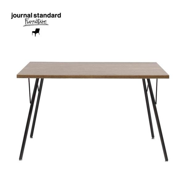journal standard Furniture(ジャーナルスタンダードファニチャー)SENS DINING TABLE・S(サンクダイニングテーブルSサイズ)
