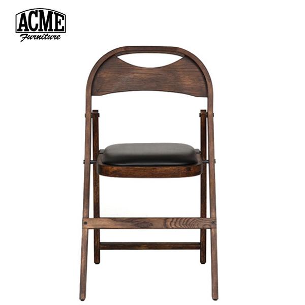 ACME Furniture(アクメファニチャー)CULVER CHAIR(カルバーチェア)