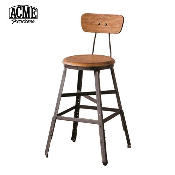 ACME Furniture(アクメファニチャー)GRANDVIEW HIGH STOOL(グランドビューハイスツール)