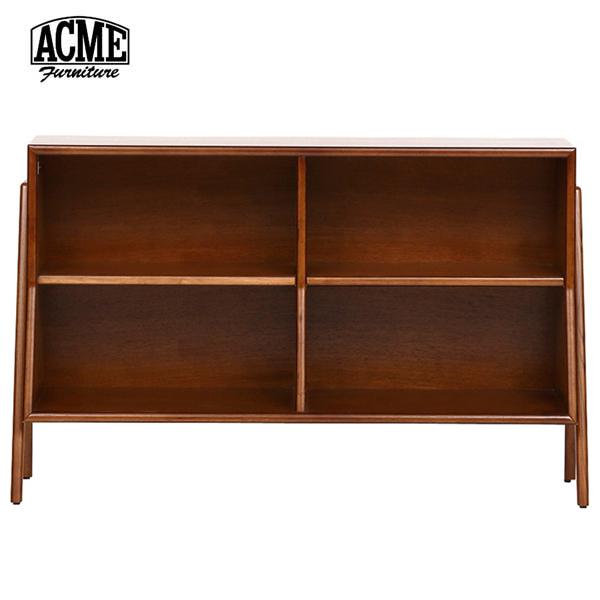 ACME Furniture(アクメファニチャー)BROOKS BOOK SHELF(ブルックス ブックシェルフ)