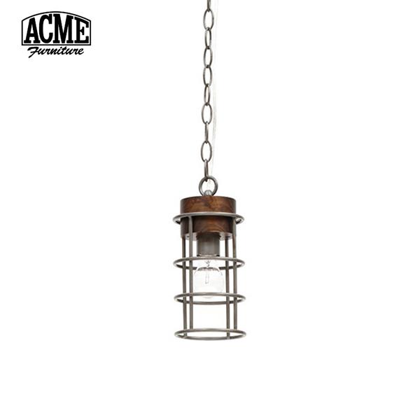 Furniture(アクメファニチャー)BRIGHTON ACME LAMP(ブライトン ランプ)