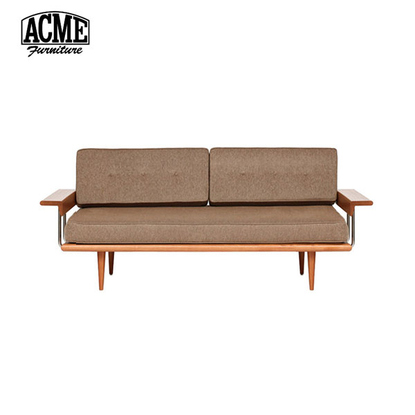 Furniture(アクメファニチャー)CARDIFF ソファ)2.5シーター SOFA(カーディフ ACME