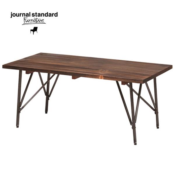journal standard Furniture(ジャーナルスタンダードファニチャー)CHINON COFFEE TABLE(シノン コーヒーテーブル)