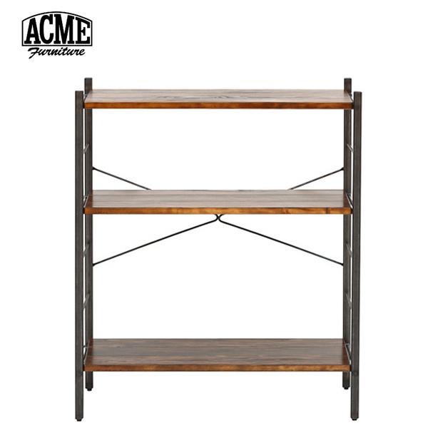 S(グランドビュー VIEW シェルフ・Sサイズ) SHELF Furniture(アクメファニチャー)GRAND ACME