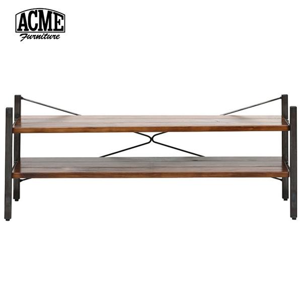 ACME Furniture(アクメファニチャー)GRAND VIEW TV-SHELF(グランドビュー テレビシェルフ)