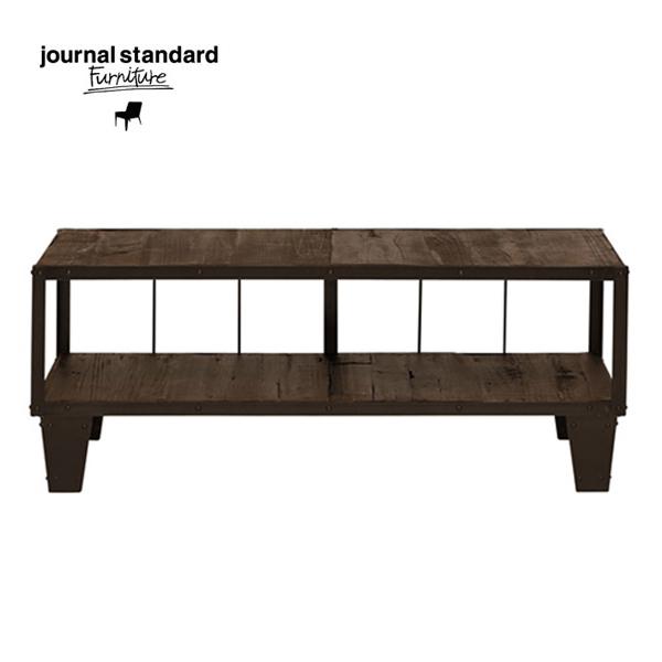 journal standard Furniture(ジャーナルスタンダードファニチャー)CALVI TV BOARD・S(カルビ TVボードSサイズ)