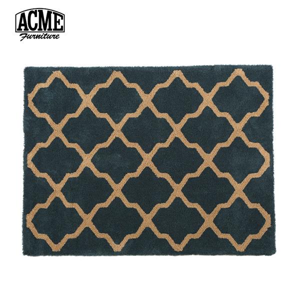 ACME Furniture(アクメファニチャー)LINE C RUG (ラインC ラグ)Lサイズ2000×1400mm