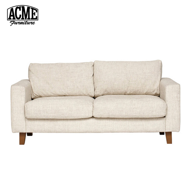 ACME Furniture(アクメファニチャー)JETTY FEATHER SOFA(ジェティ フェザー ソファ)2シーター