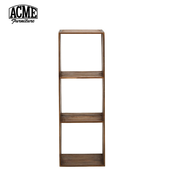 ACME Furniture(アクメファニチャー)TROY OPEN SHELF L(トロイ オープンシェルフ・Lサイズ)