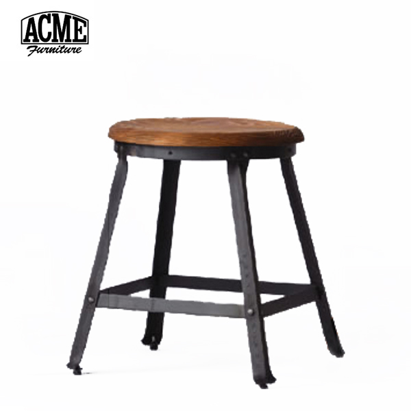 ACME Furniture(アクメファニチャー)GRANDVIEW LOW STOOL(グランドビューロースツール)
