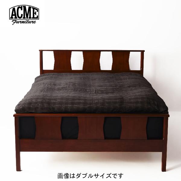 ACME Furniture(アクメファニチャー)BROOKS BED(ブルックス ベッド)クィーンサイズ