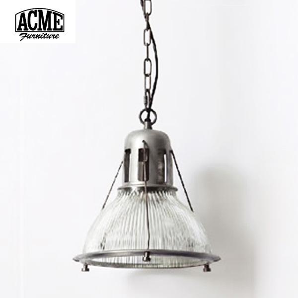INDUSTRY ACME Furniture(アクメファニチャー)BODIE LAMP(ボディインダストリー ランプ)