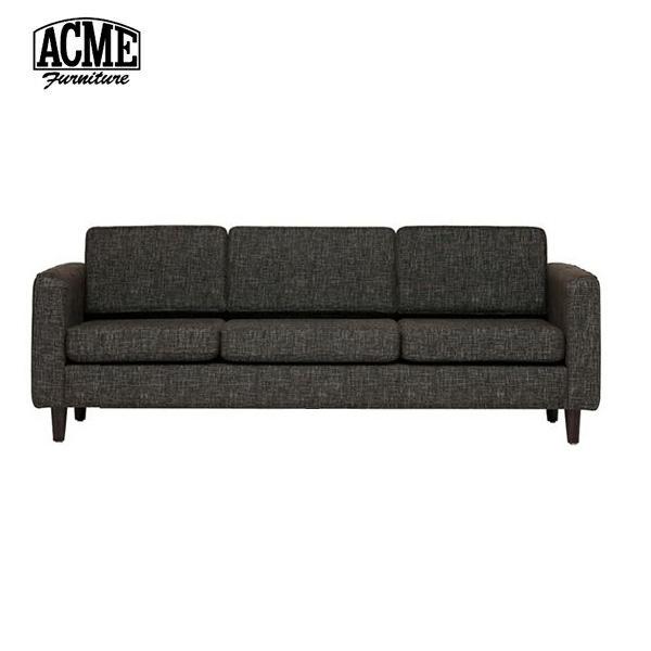 ACME Furniture(アクメファニチャー)JETTY SOFA(ジェティ ソファ)3シーター