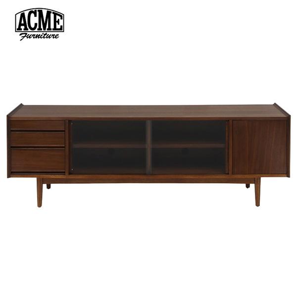 Furniture(アクメファニチャー)TRESTLES TV-BOARD(トラッセル ACME TVボード)