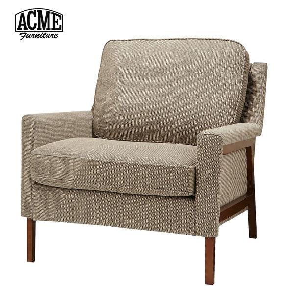 ACME Furniture(アクメファニチャー)BROOKS SOFA(ブルックスソファ)1シーター
