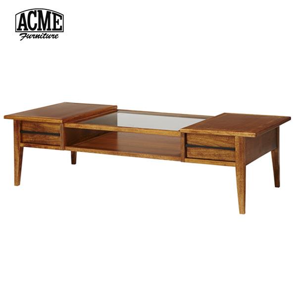 ACME Furniture(アクメファニチャー)JETTY COFFEE TABLE(ジェティコーヒーテーブル)