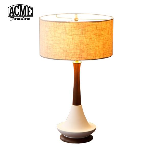 ACME Furniture(アクメファニチャー)MATHEW LAMP(マシューランプ)
