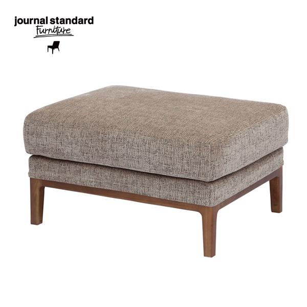 journal standard Furniture(ジャーナルスタンダードファニチャー)JFK OTTOMAN(ジェイエフケーオットマン)