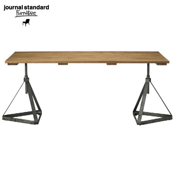 journal standard Furniture(ジャーナルスタンダードファニチャー)BOND WORK TABLE(ボンドワークテーブル)
