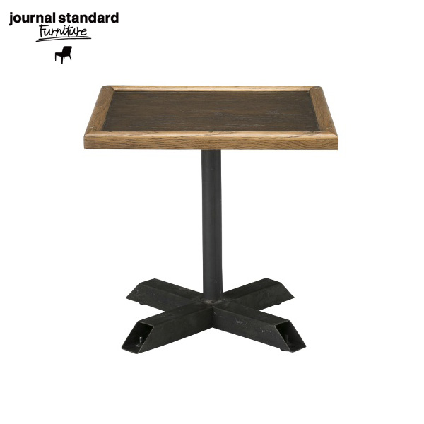 journal standard Furniture(ジャーナルスタンダードファニチャー)BOND WORK SIDE TABLE(ボンドワークサイドテーブル)