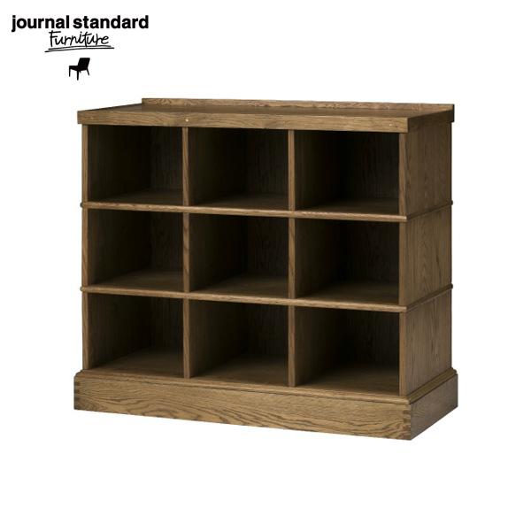 journal standard Furniture(ジャーナルスタンダードファニチャー)BOND KITCHEN COUNTER(ボンドキッチンカウンター)