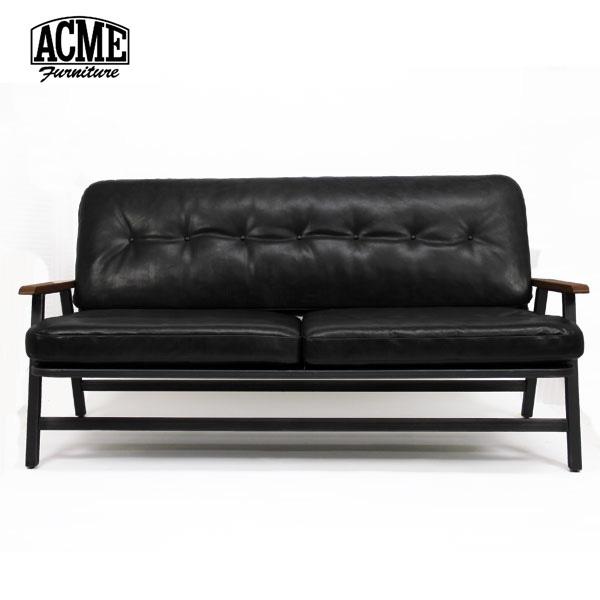 ACME Furniture(アクメファニチャー)GRAND VIEW SOFA(グランドビューソファ)ヴィンテージオイル