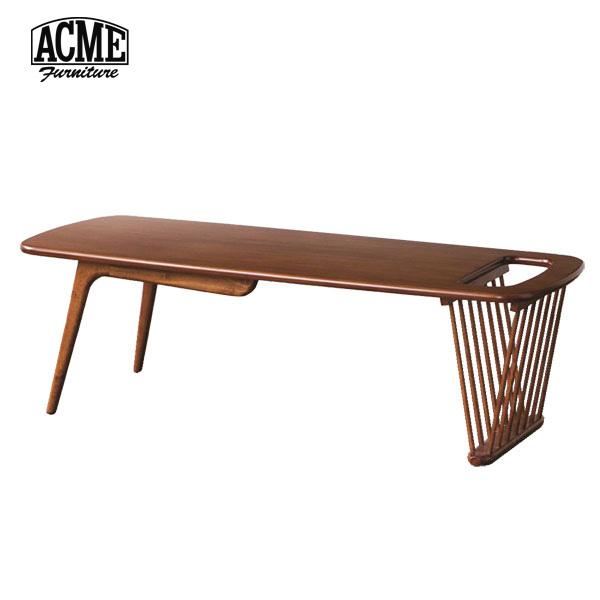 ACME Furniture(アクメファニチャー)DELMAR COFFEE TABLE(デルマーコーヒーテーブル)