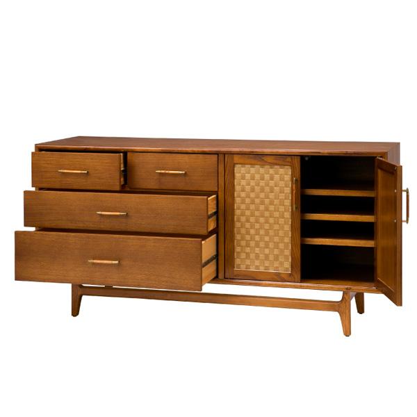 ACME Furniture(アクメファニチャー)BROOKS SIDE BOARD(ブルックス サイドボード)