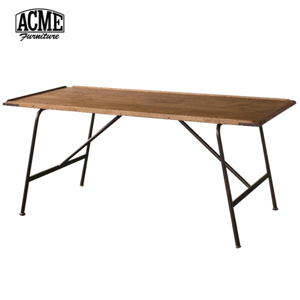 ACME Furniture(アクメファニチャー)BRIGHTON TABLE (ブライトンテーブル)