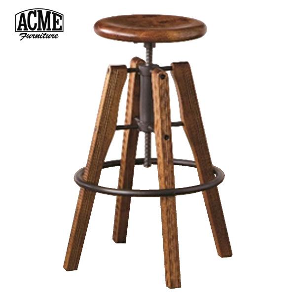 ACME Furniture(アクメファニチャー)IRVIN HIGH STOOL(アービンハイスツール)
