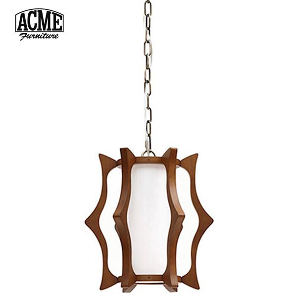 ACME Furniture(アクメファニチャー)EL SOL LAMP 2ND(エルソルランプ)