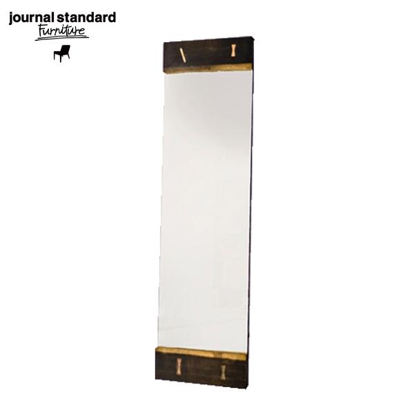 journal standard Furniture(ジャーナルスタンダードファニチャー)STANDING MIRROR(スタンディングミラー)
