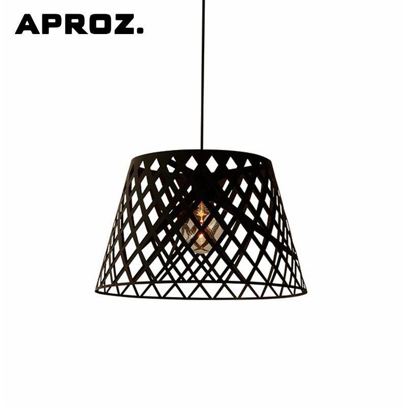 APROZ(アプロス)DOPPEL(ドッペル・ブラック)