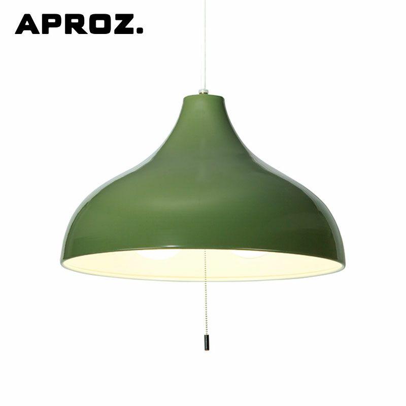 APROZ(アプロス)GAMBLING 2PL(ギャンブリング2灯 Lサイズ・グリーン)