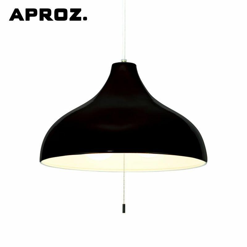 2PL(ギャンブリング2灯 Lサイズ・ブラック) APROZ(アプロス)GAMBLING