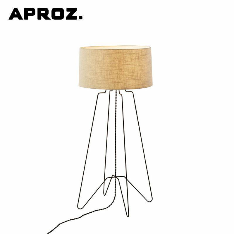 APROZ(アプロス)GRUS(グルス)