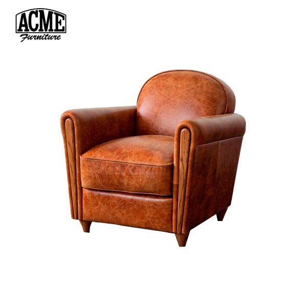 ACME Furniture(アクメファニチャー)OAKS CLUB CHAIR (オーククラブチェア)